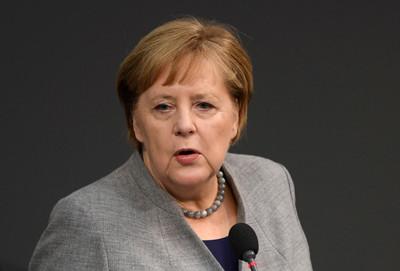 德國砍煤花445億歐元 2038年前完全轉換再生能源