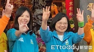 結不結婚都被罵!社會不接受「女性有能力」 台灣真的性別平等?