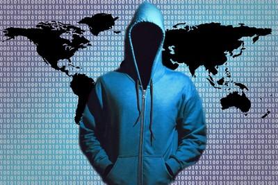美德情報單位被爆控制瑞士公司 竊取120國機密