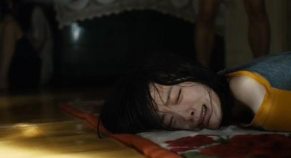 ▲韓公主劇照。(圖/翻攝自韓網)