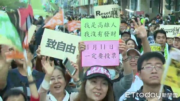 呂秋遠:遷戶籍罷韓沒觸法 「法律賦予的權力別有過多政治算計」