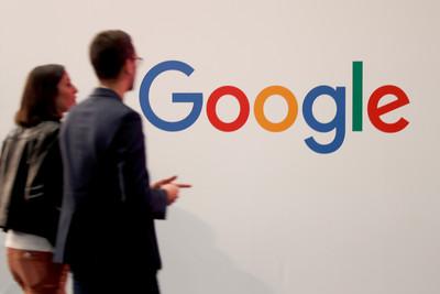 Google與Facebook放棄香港 重啟台灣、菲律賓海底電纜
