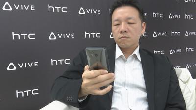 超有感!HTC擁抱雲端加速服務