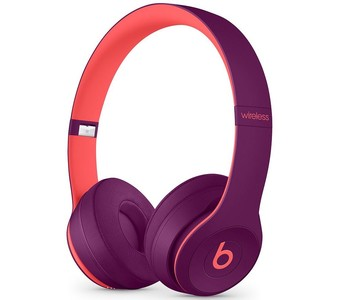 德誼數位Beats耳機最低2.8折