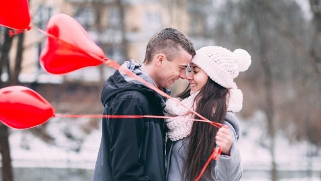 ▲▼ 情侶。(圖/取自免費圖庫Pixabay)