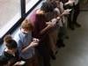 歲末年終各種聚會靠它們鎮壓全場!網友最推10款桌遊 人人搶玩告別科技冷漠