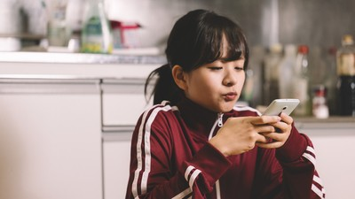 2019年願望還沒實現?看看手機裡「追蹤誰」 和親近怎樣的人有關係