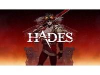 幫冥王的不肖子逃家 《Hades》獲壓倒性好評