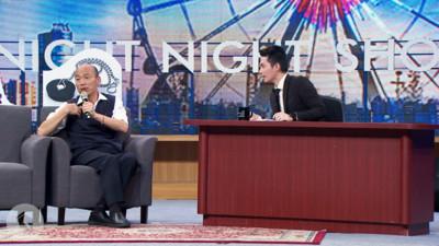 博恩問「哪個國家最危害台灣安全」韓說不出口…