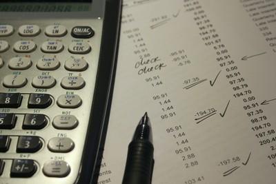 壽險公會提4大點:發揮保險真正價值