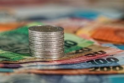 2020經濟渾沌 外銀點出5投資主題
