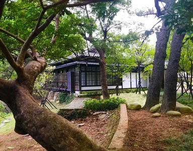 新竹湖畔料亭28日全新開幕
