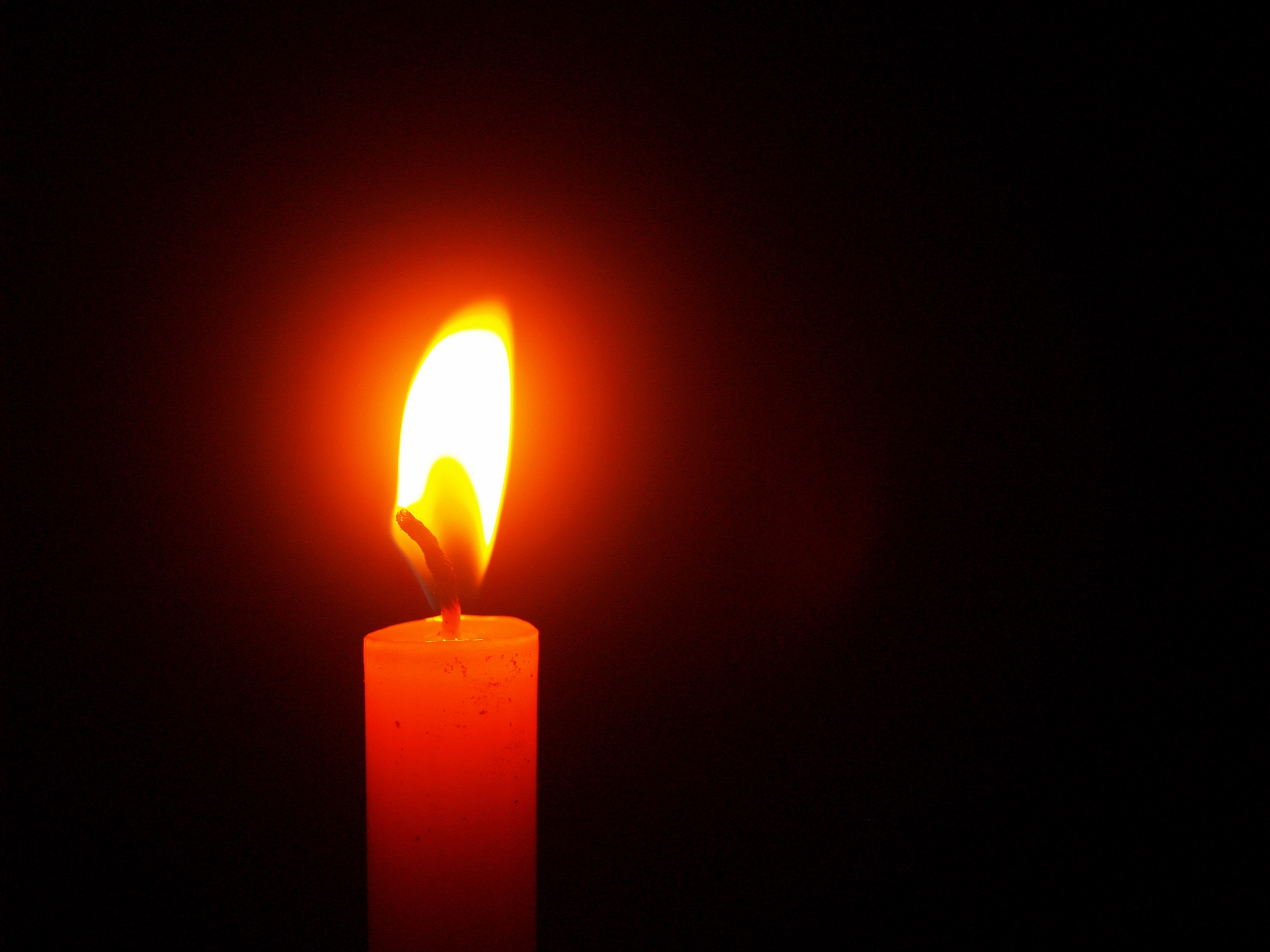 ▲▼蠟燭。(圖/取自免費圖庫pexels)