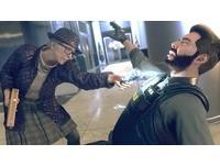 Ubisoft史上自由度最高的遊戲 《看門狗:自由軍團》即將發售