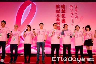 遠雄人壽宣布:2020年擴大增員 招募2000名業務菁英