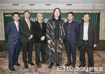 全台上網首次突破2千萬人 東購執行長楊俊元:應用服務需跟上潮流