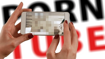 國中生流行互傳「脖子以下裸照」 專家嘆:上了網路永遠不會消失