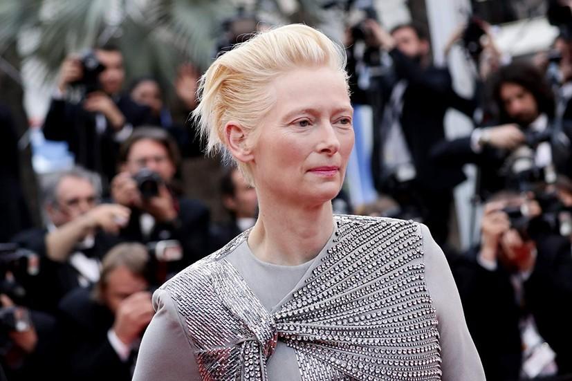 看到還不快行禮!好萊塢明星的秘密皇室身分 《暮光之城》男主角祖先真的是吸血鬼?!