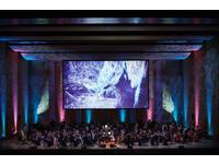魔物獵人15週年狩獵音樂祭再來台 票價1800元起2020年1月開搶