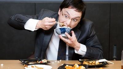 「自律神經失調」身心健康跟著崩潰 壓力大、飲食不正常都易中標