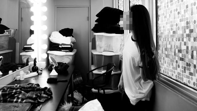 ▲換衣服,更衣,換裝,女人,女生。(圖/取自免費圖庫PIxabay)