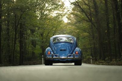 「旅平租車險」來了!結合保障國內旅遊和汽車駕駛