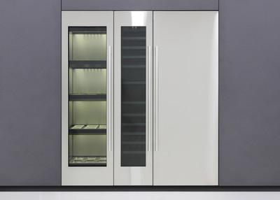 LG推「菜圃冰箱」在家當自耕農