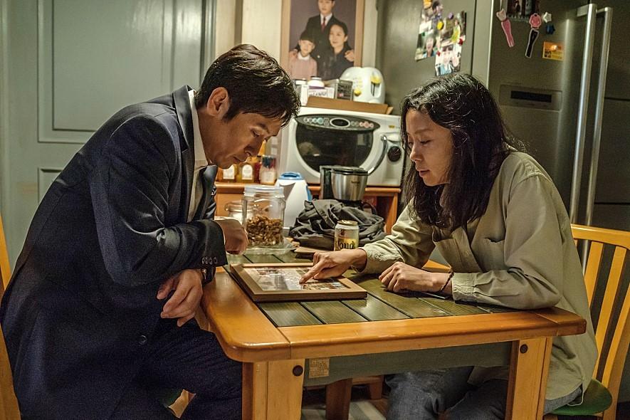 ▲▼金姓男子長年無法擺脫喪子之痛(示意圖,《沒有你的生日》劇照/翻攝自Naver Movie)