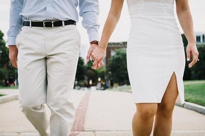 人夫結婚紀念日前LINE對話被抓包!小三要賠20萬