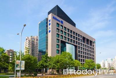 安聯人壽攜手兆豐銀行、瀚亞投信 合推投資型保險商品