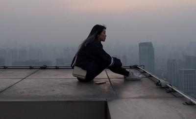 比肥胖、抽菸還可怕!常覺得「孤單寂寞冷」失智率多40%