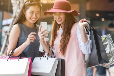 2020迎新春 電信業者要直接送iPhone 11