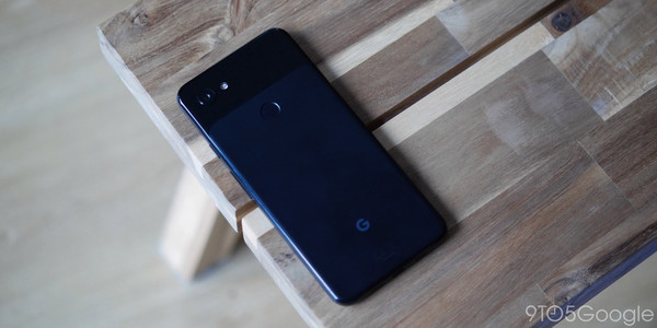 2019年Android手機大點評! 快來看外媒評選的最佳預算、CP值最高的安卓機