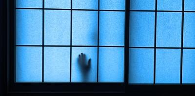 可調恐怖度!揭京都不可思議旅館