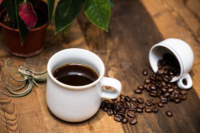 喝不出咖啡層次?杯測師傳授心法