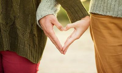 永遠把另一半當成愛人,而不是親人! 10秘訣讓婚姻常保新鮮