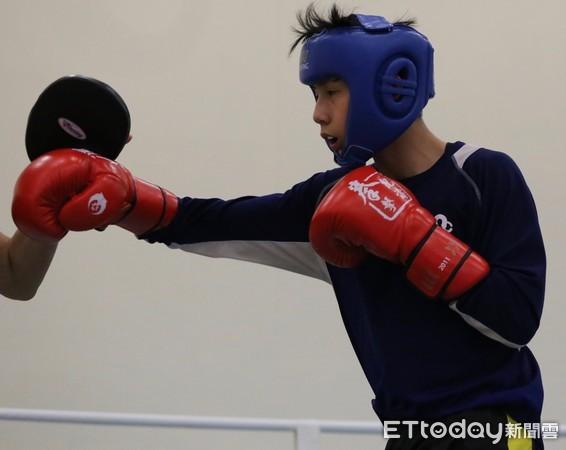 拳擊、女足奧運亞資賽 皆在肺炎疫區武漢舉行