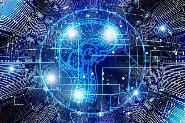金融圈積極導入機器人 8業者領先提供自動化投顧服務