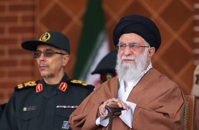 川普警告伊朗:已瞄準52處!