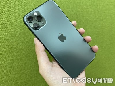 iPhone 11 手機用戶又有新功能  iOS 13.3.1最新測試版