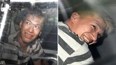 虐殺「一整層病房」的身障老人!殺人魔自稱為民除害,試圖以精神疾病脫罪