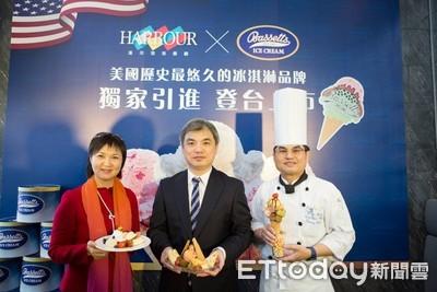 漢來美食:「2020是充滿動能的一年!」 多品牌佈局全台拓點