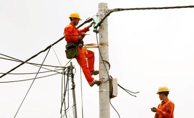 越南向寮國購電 發展太陽能成效有限