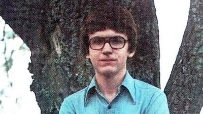 家人從沒找過他!美國男「隱居山林27年」 靠偷東西度日直到被捕