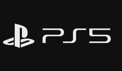 Sony發表PS5的logo 估年底發售
