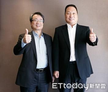 東森新零售發威加碼佈局東南亞 王令麟:2020是國際化戰略佈局元年!