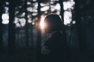 感覺患上「孤單病」有4種解藥