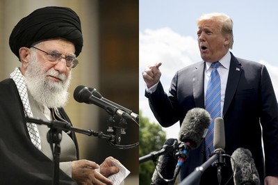 川普下令擊殺後,伊朗核武問題怎麼辦?
