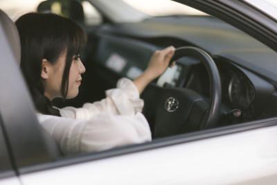 日本「有車位才能買車」他轟鬼島落後