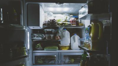 無行為能力者被性侵懷孕!警察將「證物」冰在冰箱 同事得知真相嚇壞